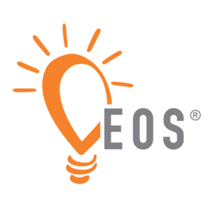 What is EOS – Emerge Studio