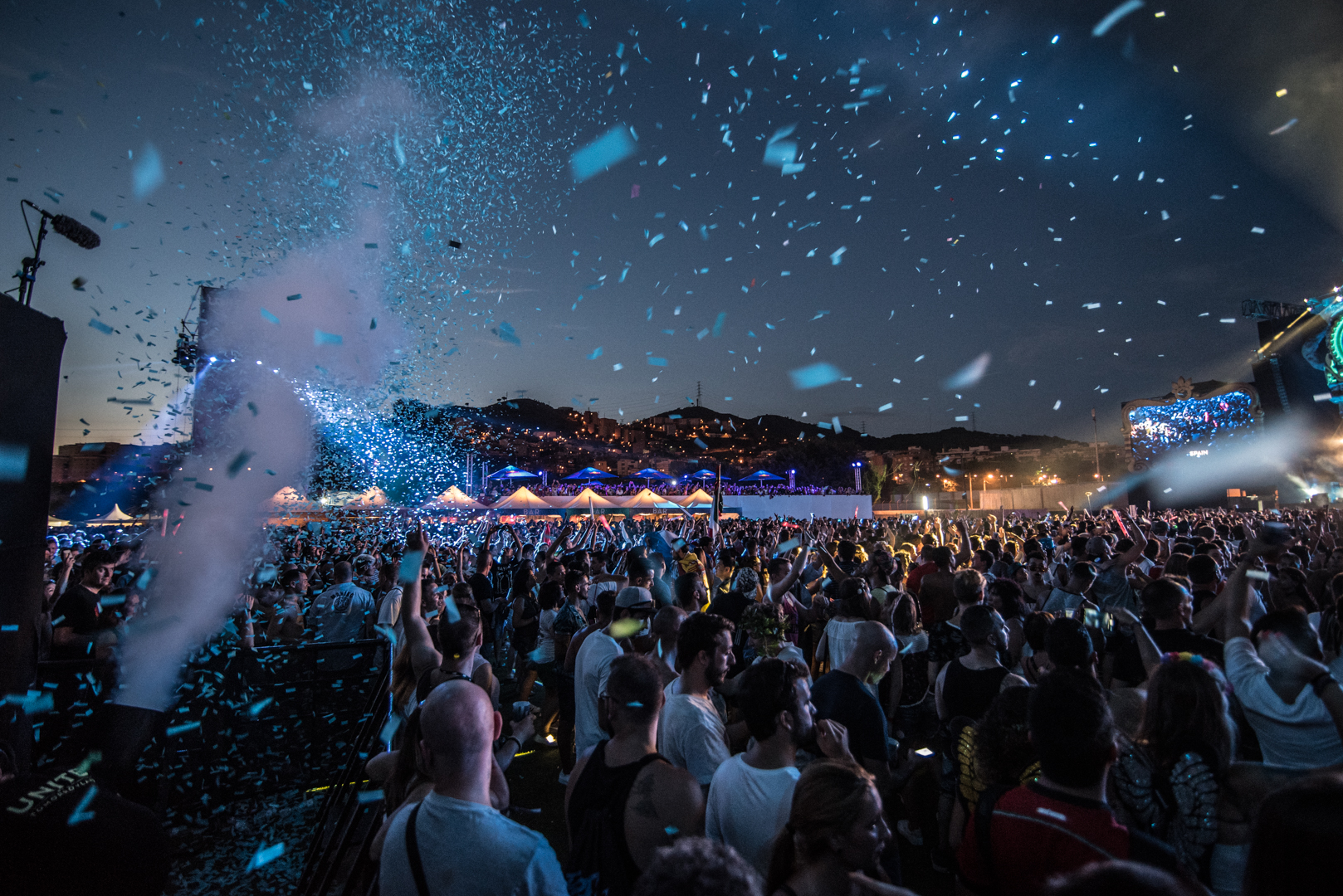 Tomorrowland_MikelGomez (74).jpg