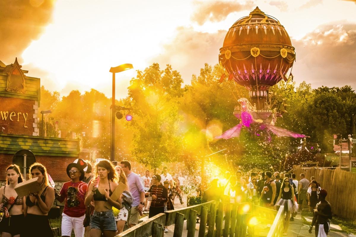 Tomorrowland BCN.jpg
