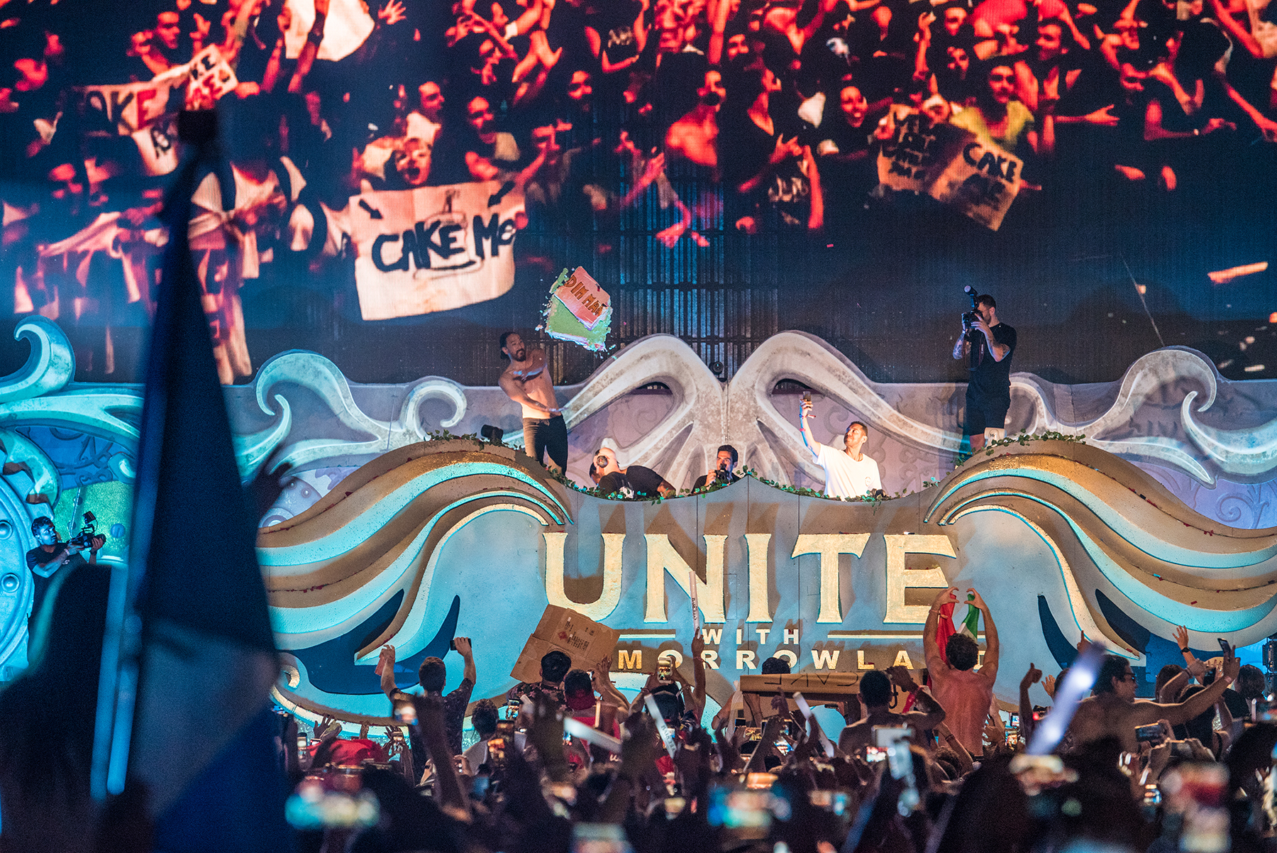 UNITE-with-tomorrowland-barcelona-Steve-Aoki-15.jpg