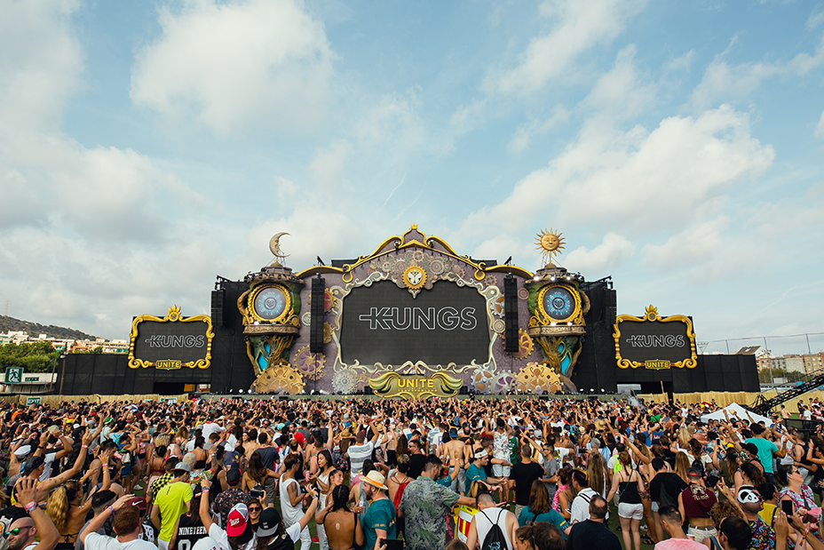 UNITE-with-tomorrowland-barcelona-Kungs-4.jpg