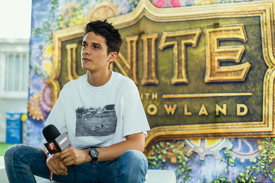 UNITE-with-tomorrowland-barcelona-Kungs-1.jpg