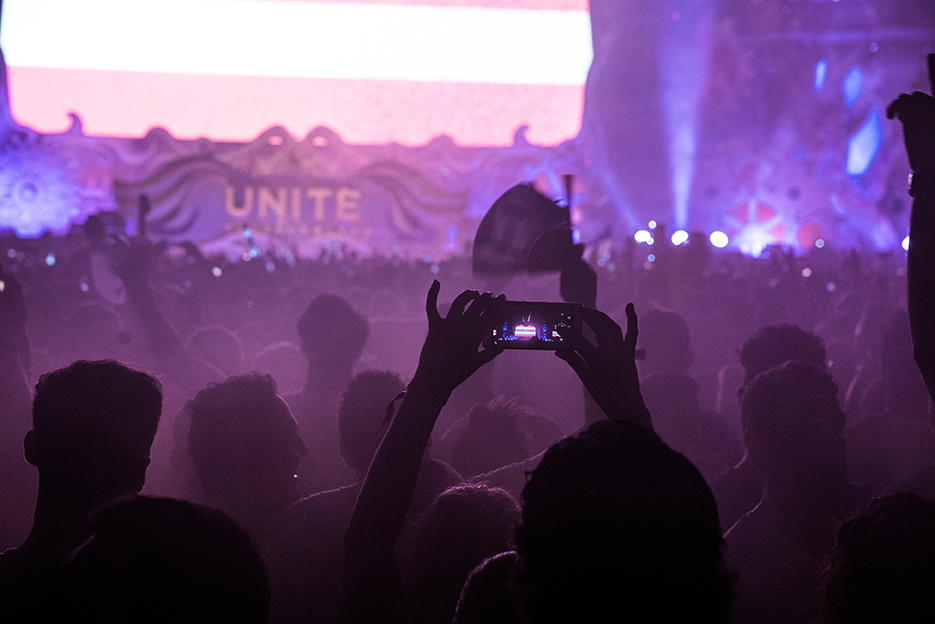UNITE-with-tomorrowland-barcelona-28.jpg