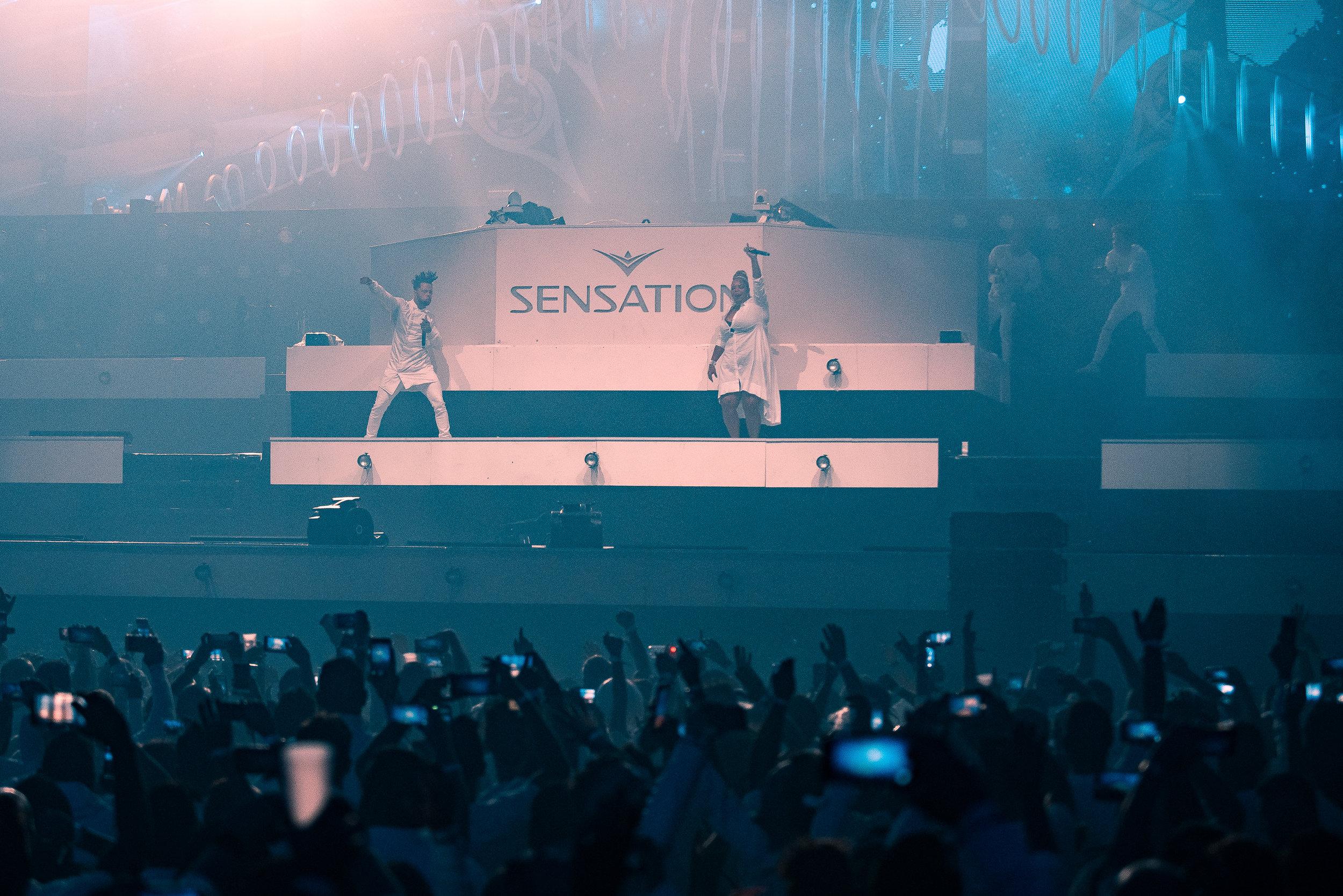 181103_Madrid_sensation rise_032.jpg