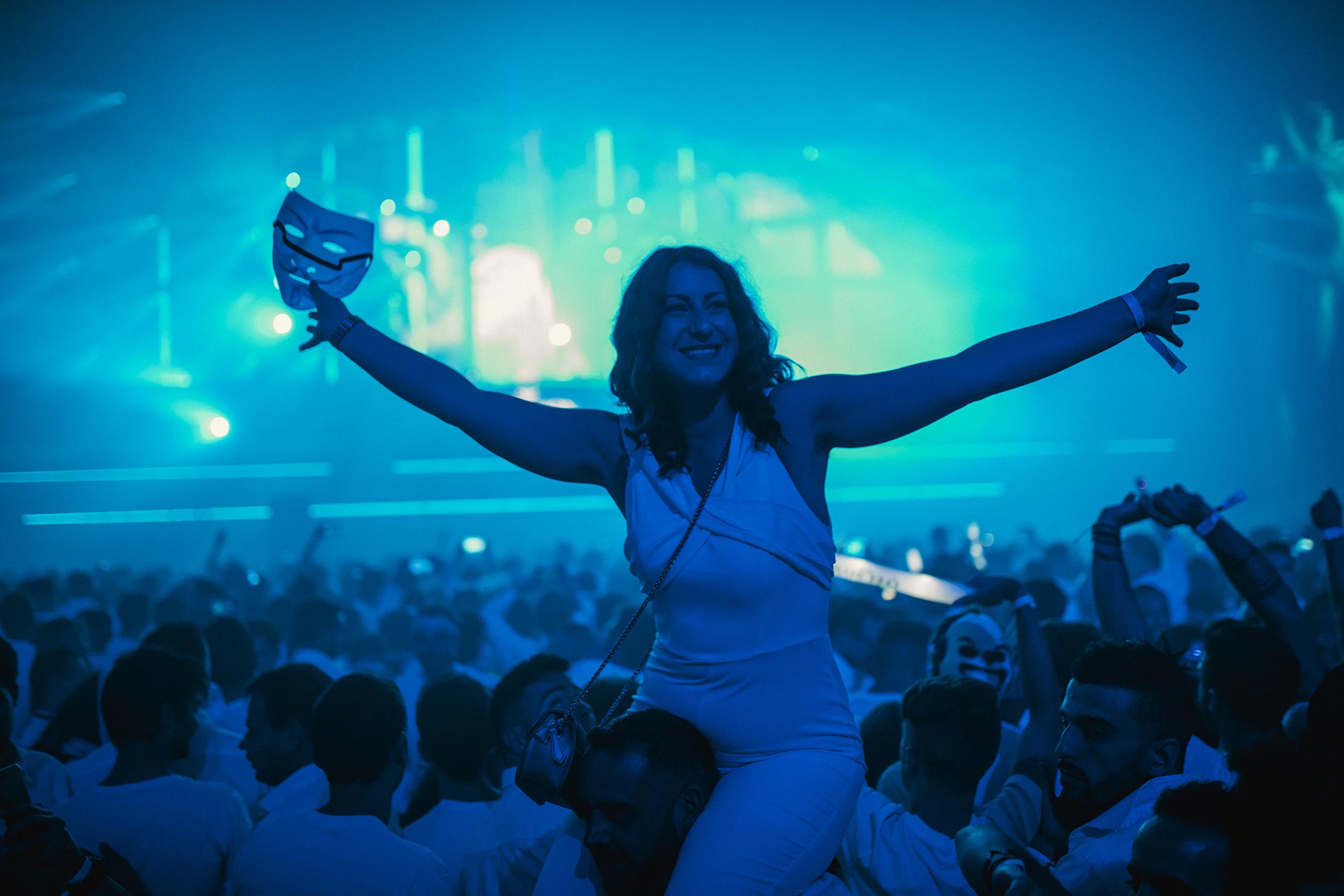 Sensation Spain_Photo_Pablo Gallardo-80.jpg