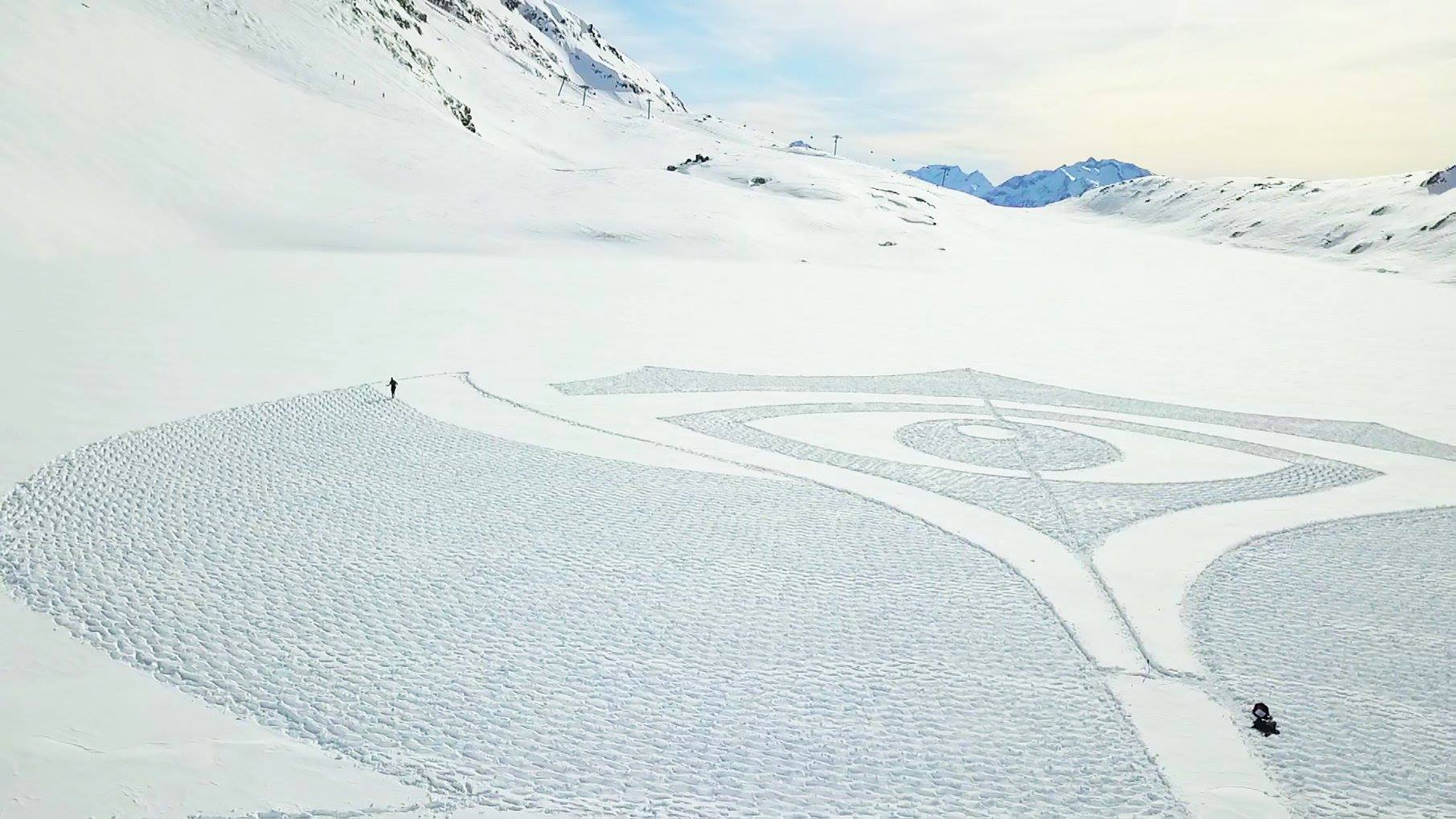 tomorrowland winter 6
