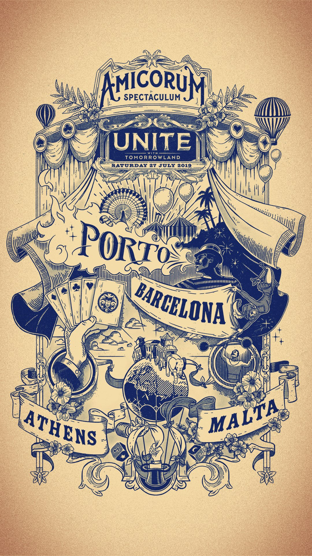 Unite Tomorrowland España.jpg