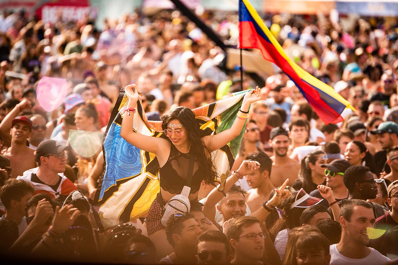 UNITE-with-tomorrowland-barcelona 129.jpg