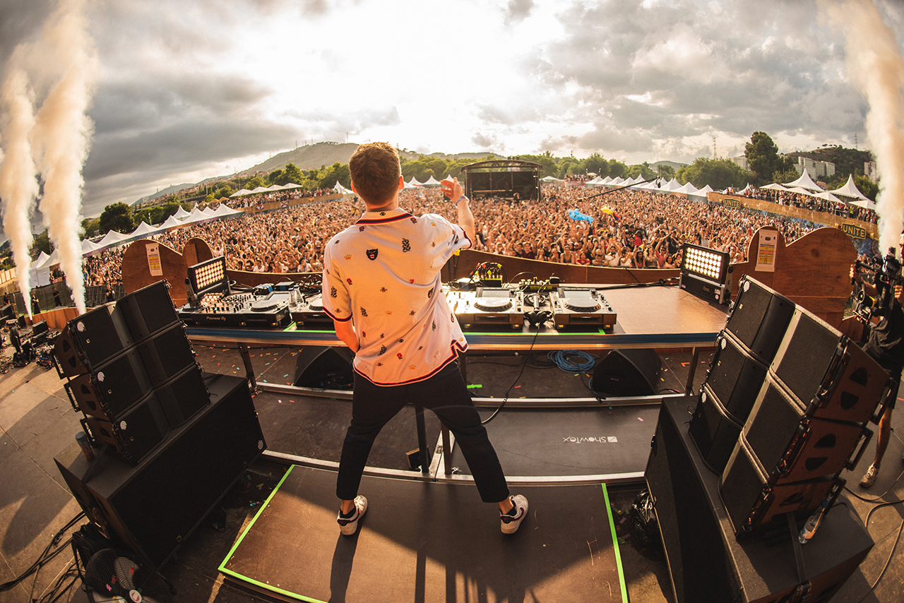 UNITE-with-tomorrowland-barcelona-lost-frequencies-4.jpg