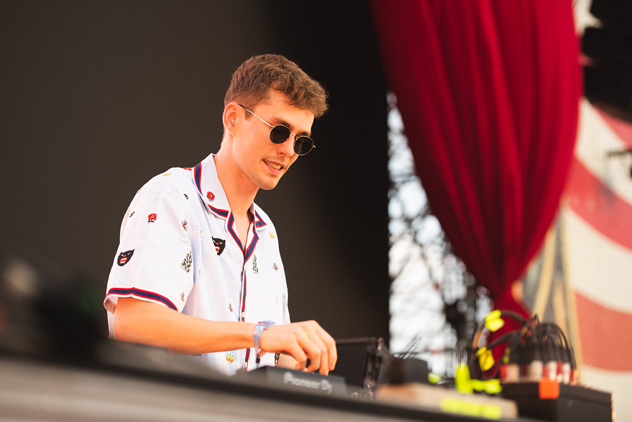 UNITE-with-tomorrowland-barcelona-lost-frequencies-6.jpg
