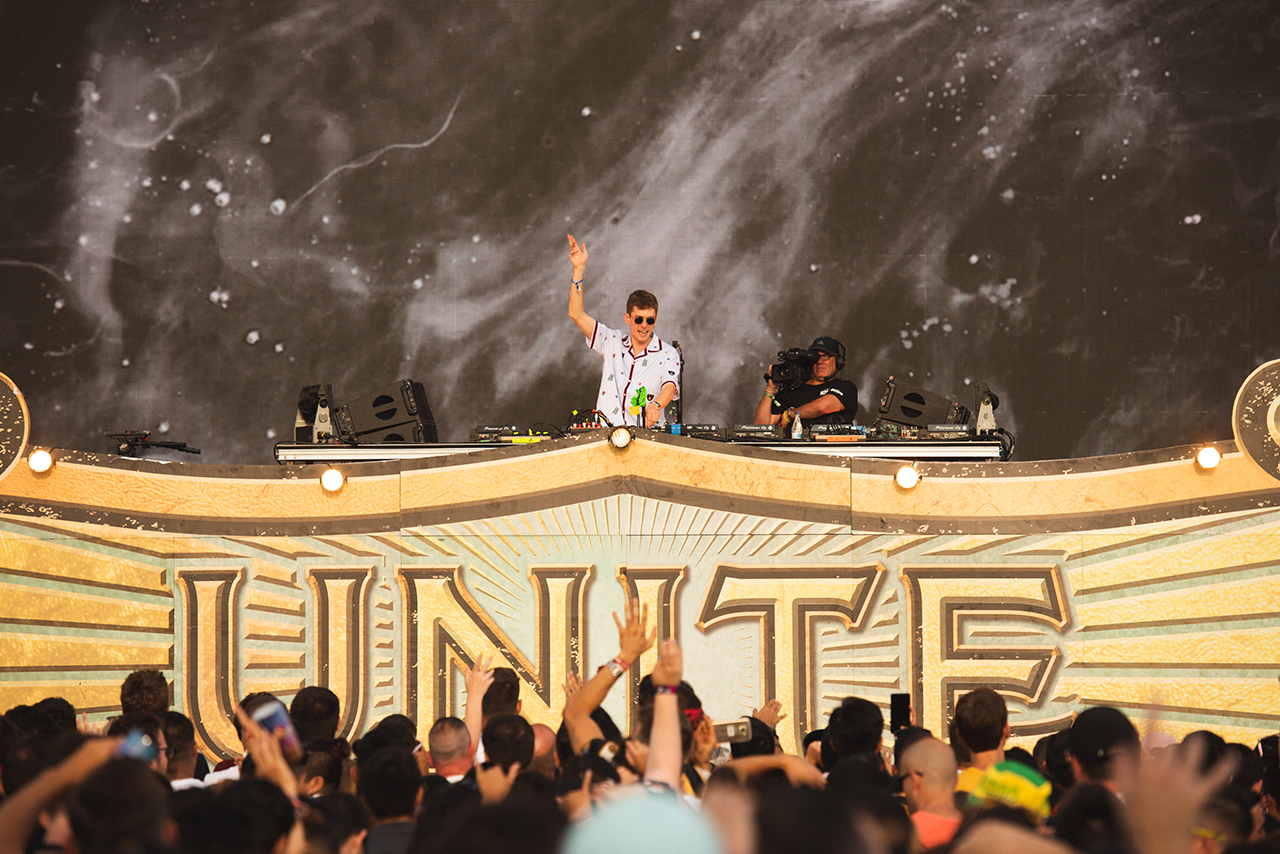 UNITE-with-tomorrowland-barcelona-lost-frequencies-7.jpg