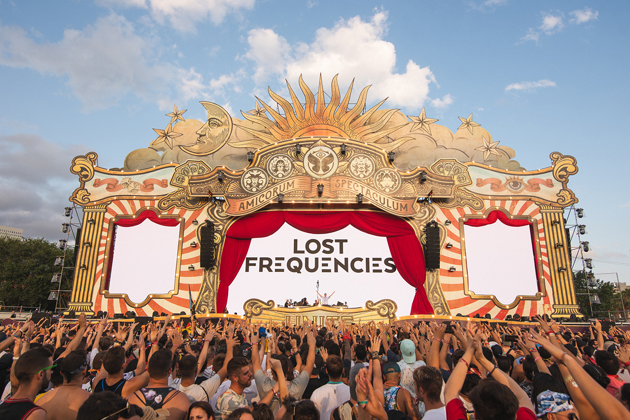 UNITE-with-tomorrowland-barcelona-lost-frequencies-8.jpg