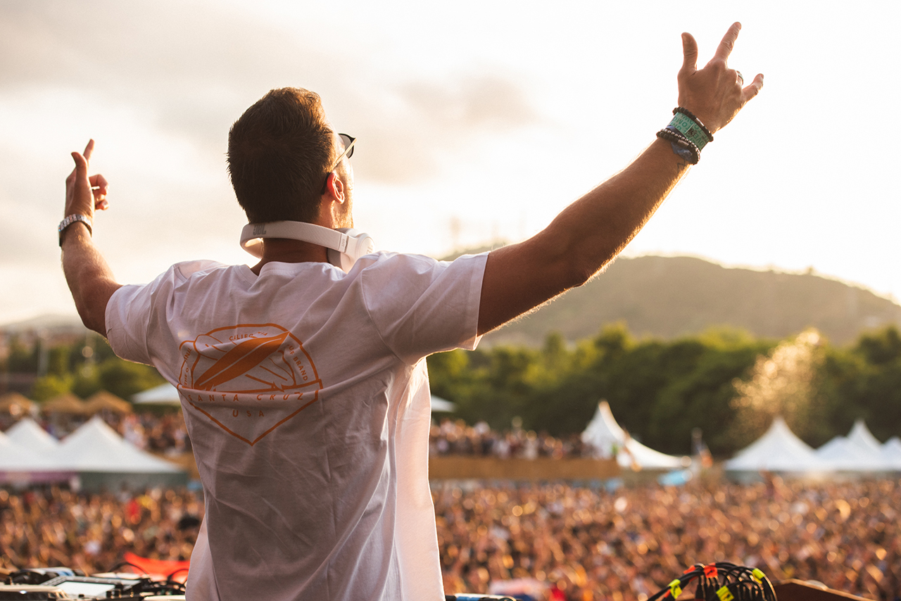UNITE-with-tomorrowland-barcelona-lost-frequencies-9.jpg