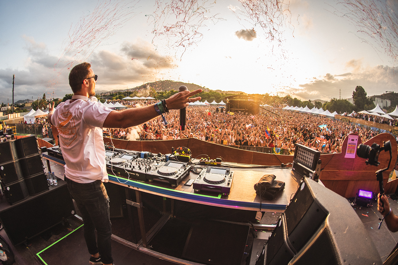 UNITE-with-tomorrowland-barcelona-lost-frequencies-11.jpg