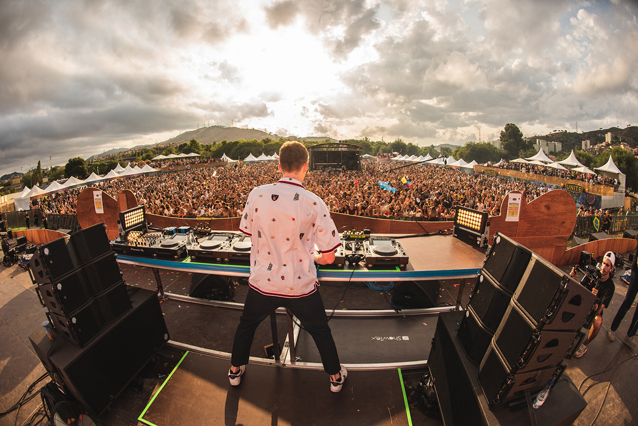 UNITE-with-tomorrowland-barcelona-lost-frequencies-12.jpg