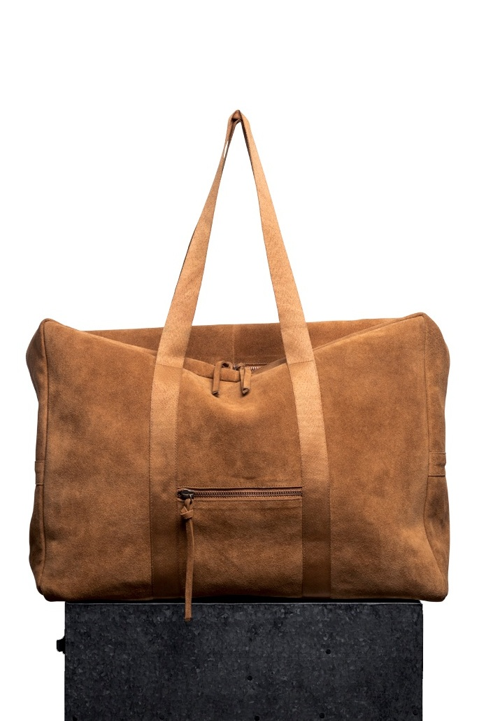 trava traveler golden brown l.jpg