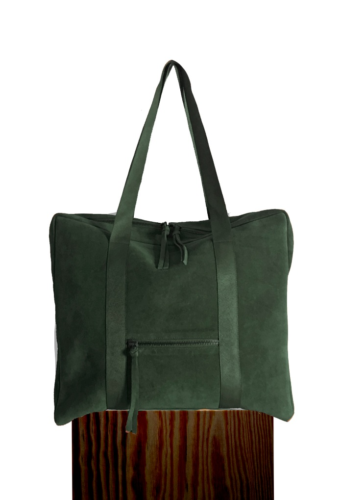 Trava shopper forest medium.jpg