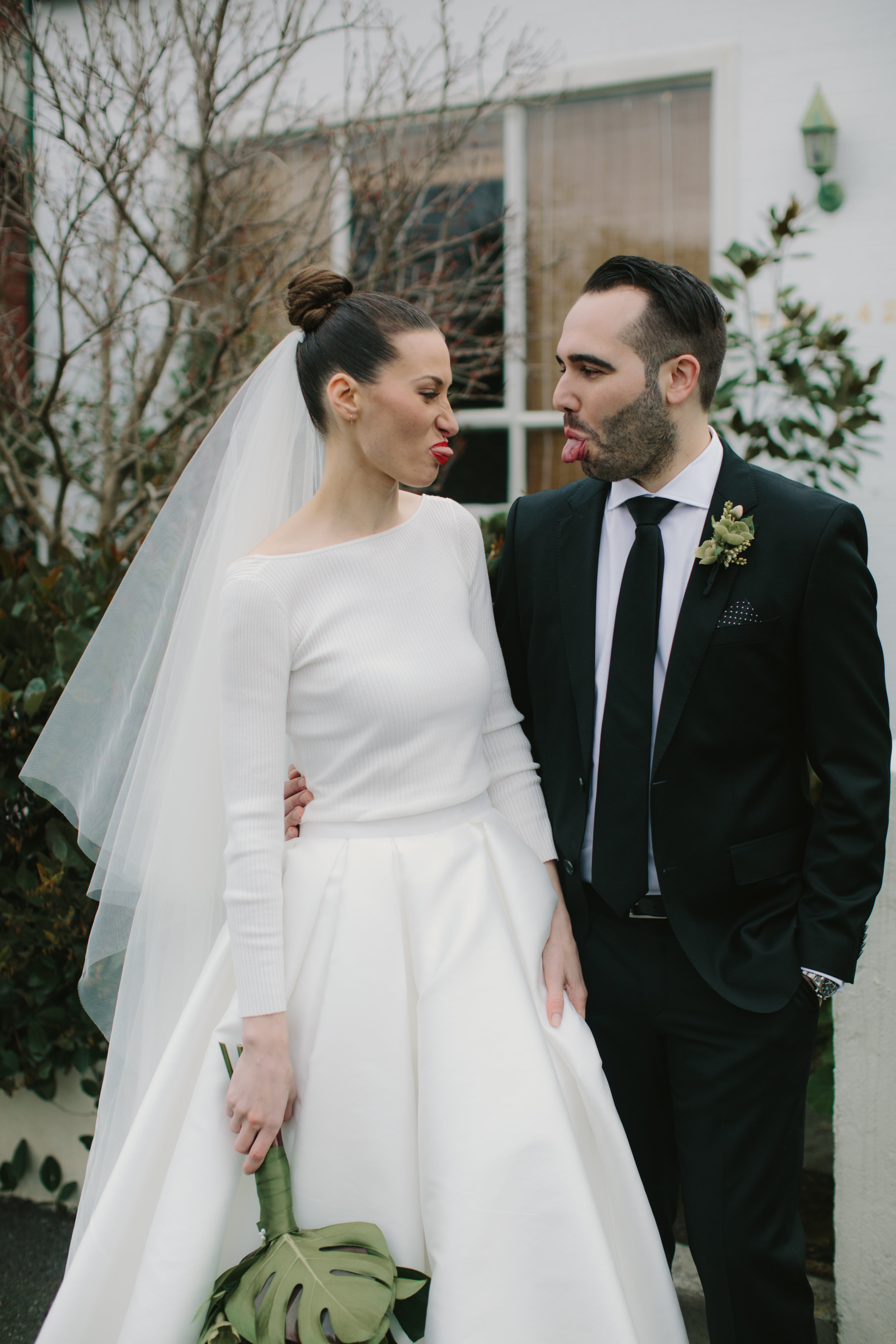 I-Got-You-Babe-Weddings-Laryssa-Adrian_2017-08-260514.JPG