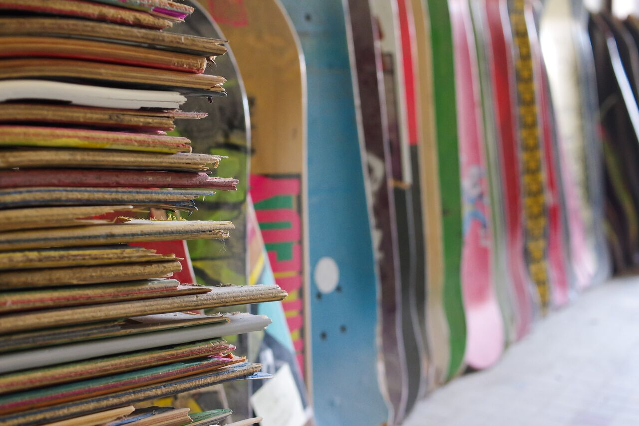 skateboards.jpeg