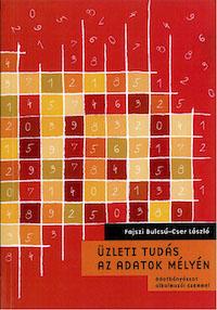book-1-th.jpg