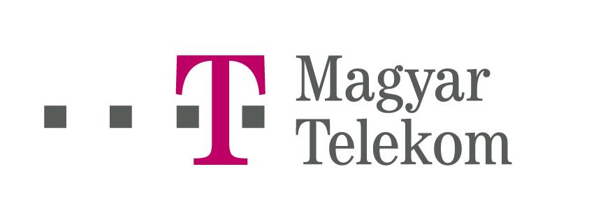 MagyarTelekom_logo.jpg