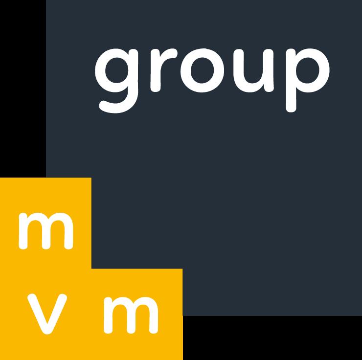 mvm group kerethez igazitott-01.png