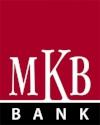 MKB_bank_logo.jpg