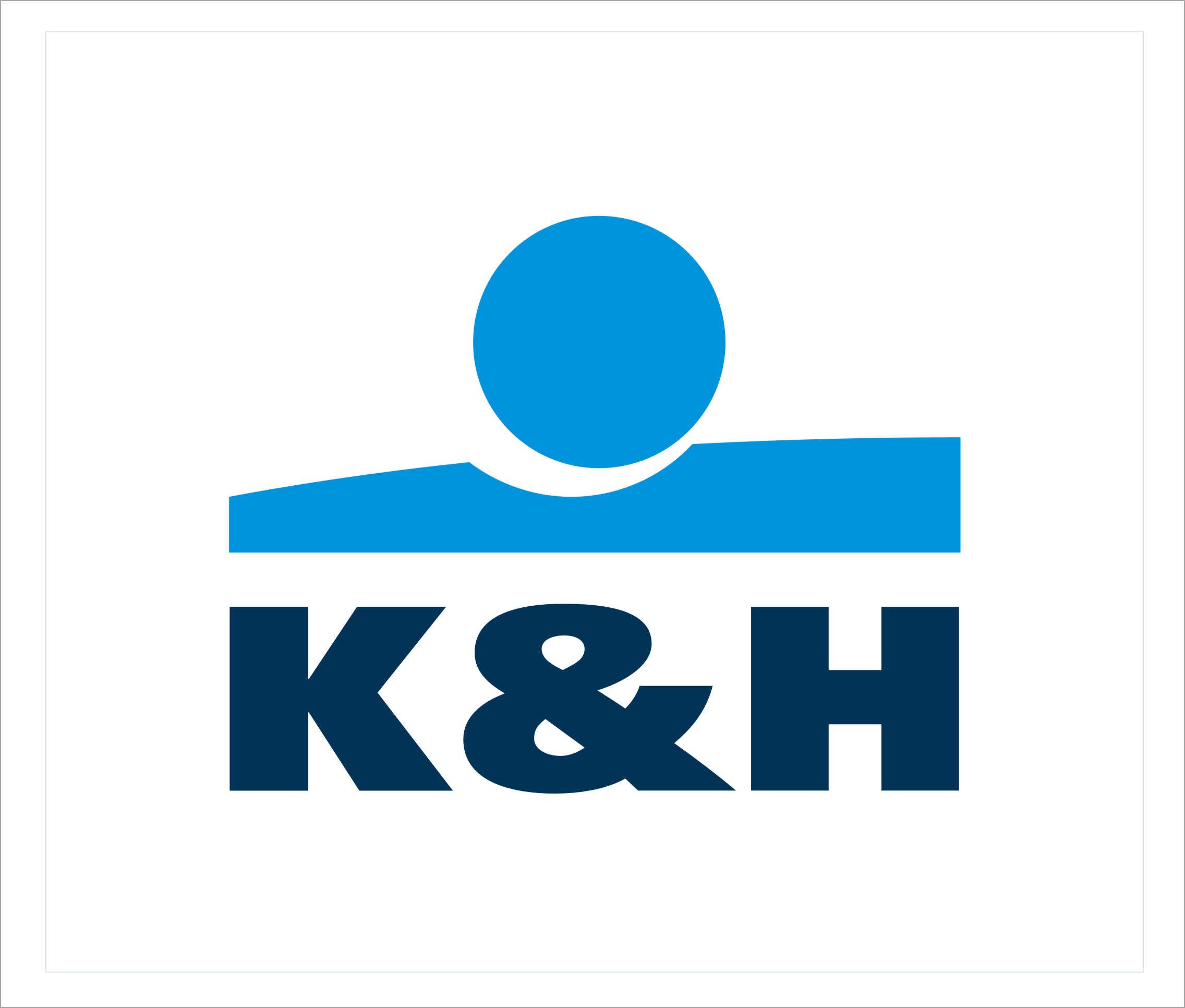 KH_bank_logo.jpg