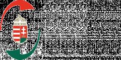 nav_logo_en.png
