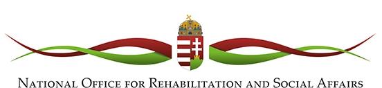 NRSZH_logo_en.jpg