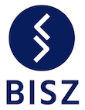 bisz logo.png