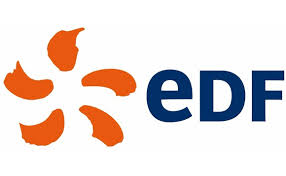 edf logo.jpg