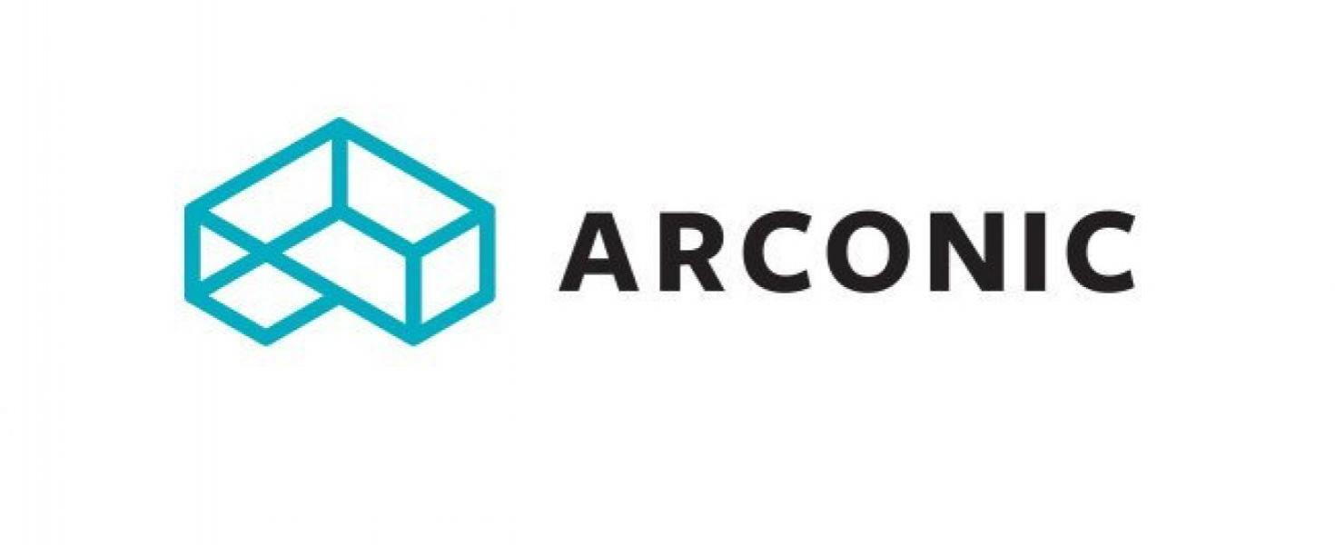 arconic logo.jpg