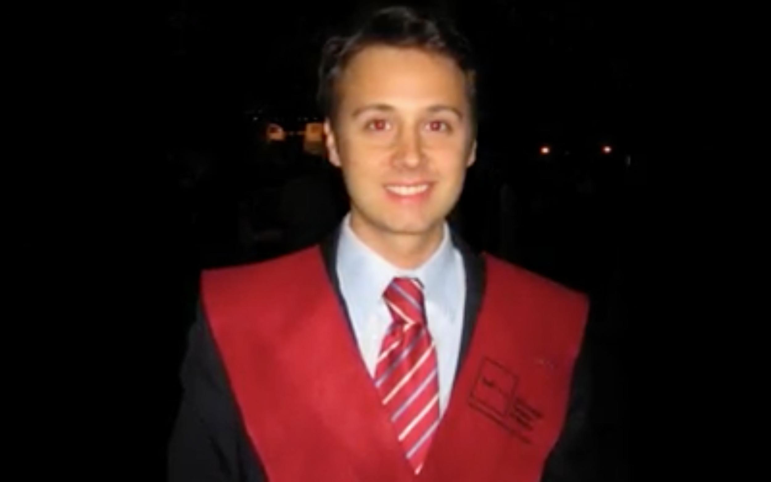 Convalidación del titulo de Odontologo -2009 -España