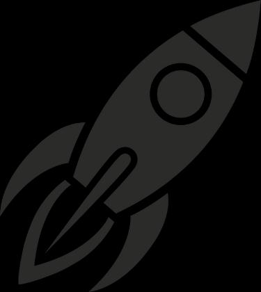 rocket-2899790_960_720.png