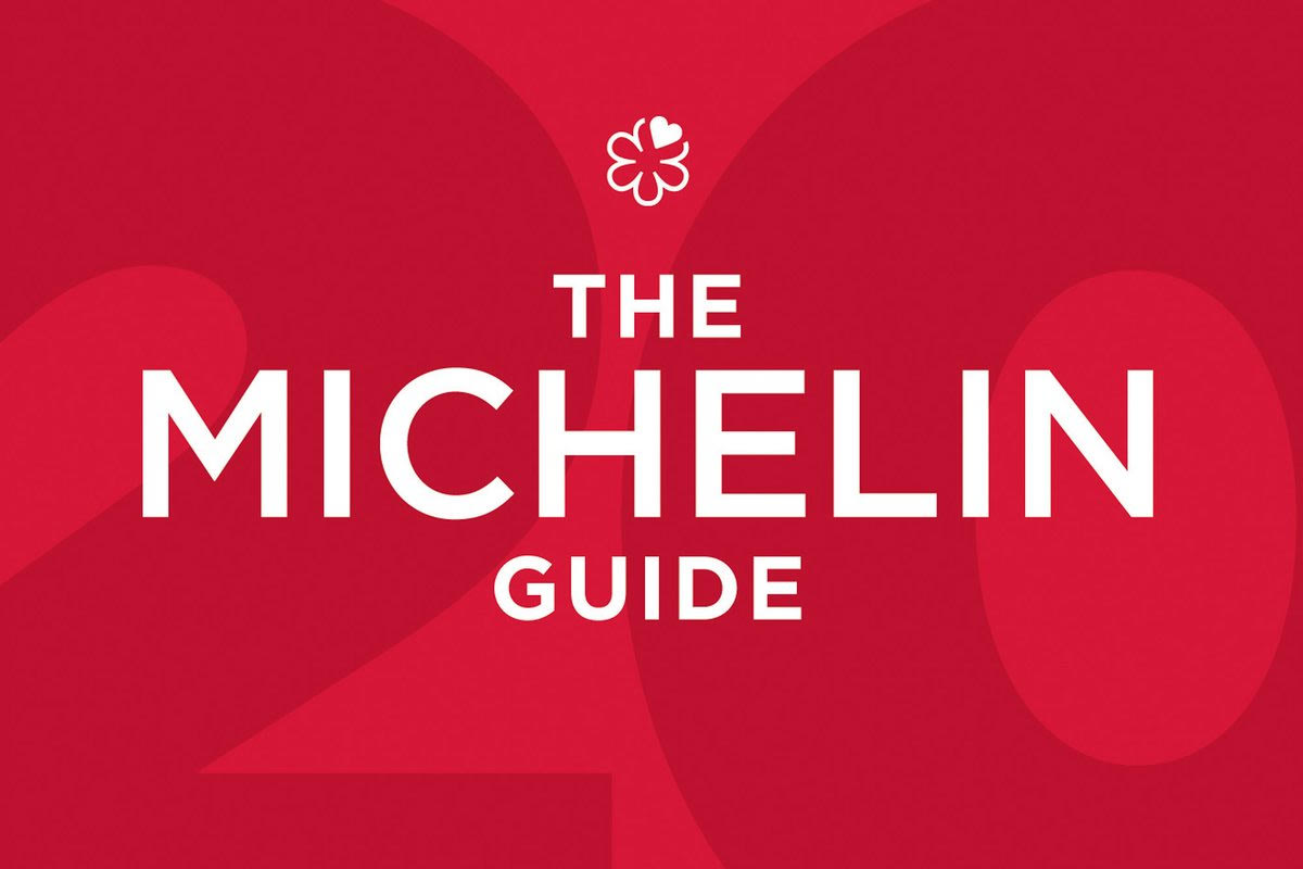 Michelin Rated - The Guide Michelin is the quintessential French gastronomy guide founded in 1900. Every year its inspectors and judges award one, two, or three