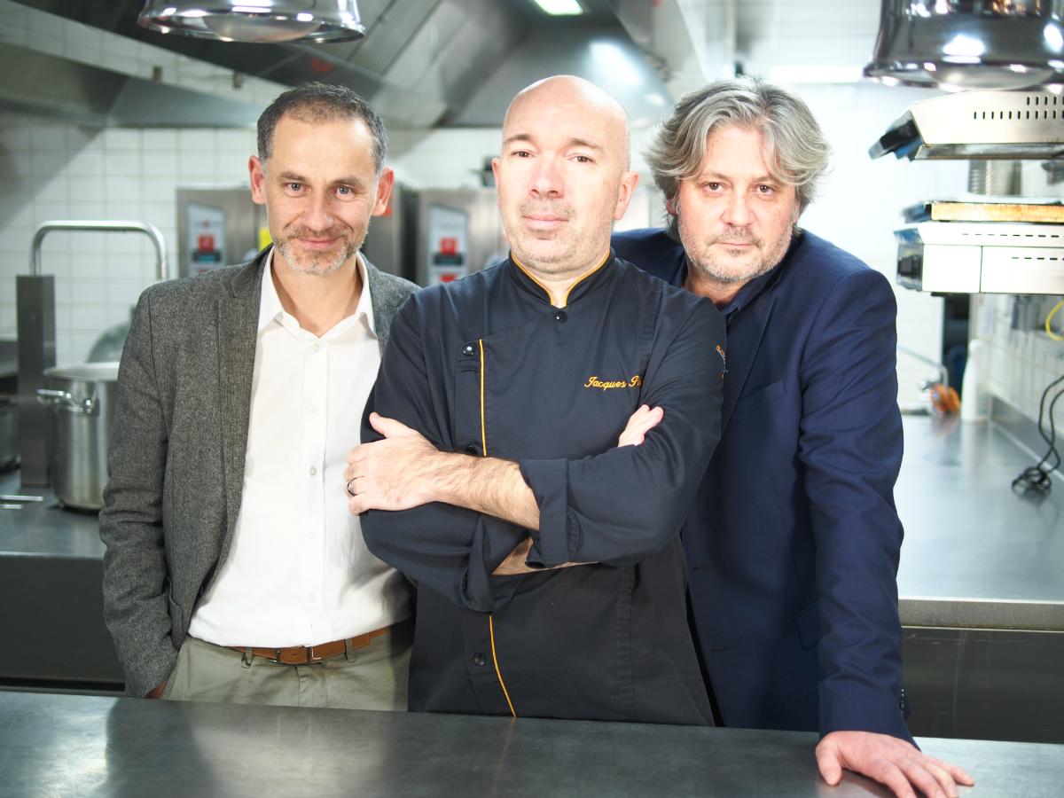 Damien Hubert & Jacques Pourcel & Sébastien Ripari_1200x900.png