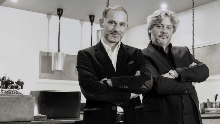 Damien Hubert et Sébastien Ripari.JPG
