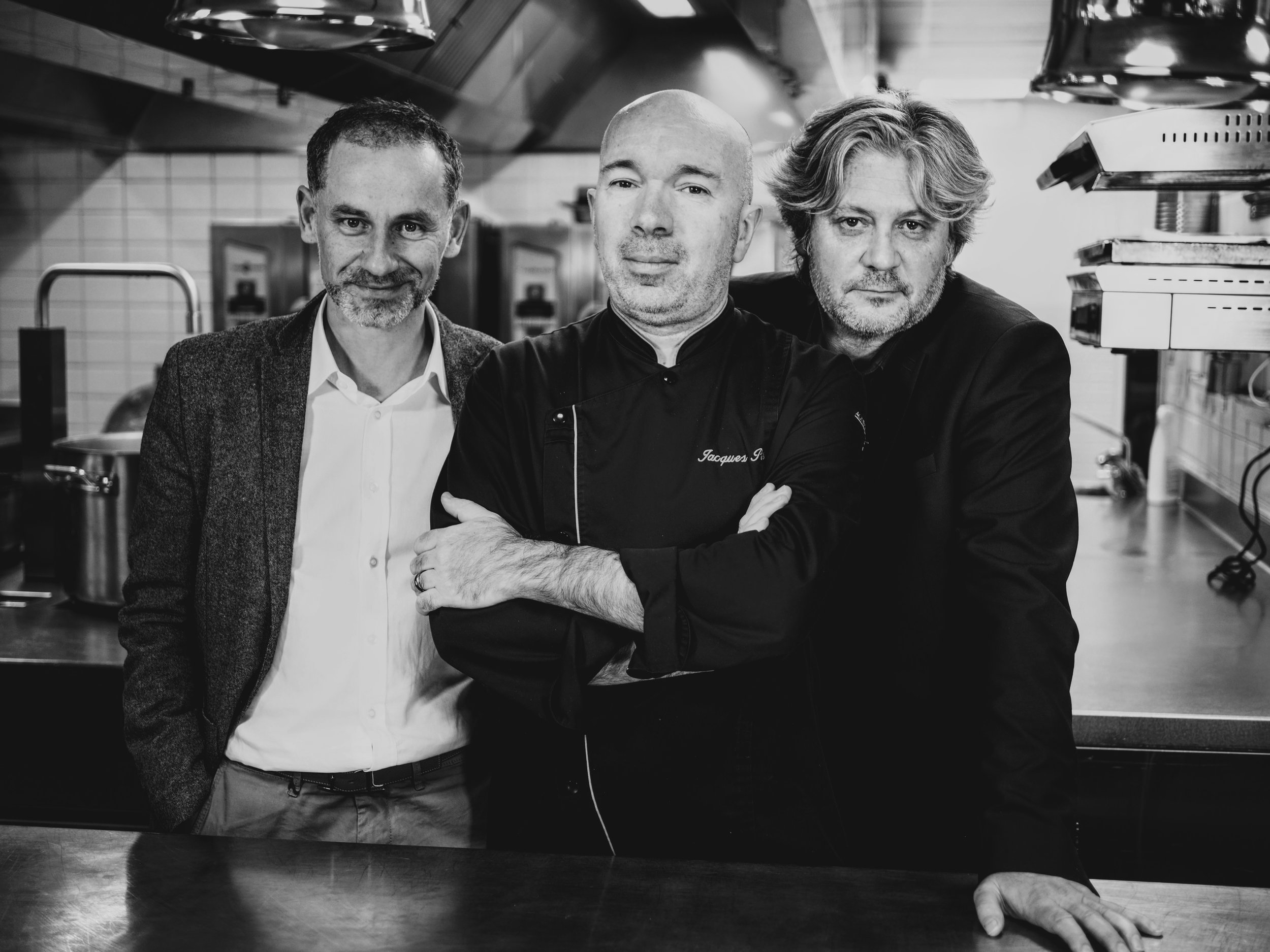 Damien Hubert & Jacques Pourcel & Sébastien Ripari.jpg