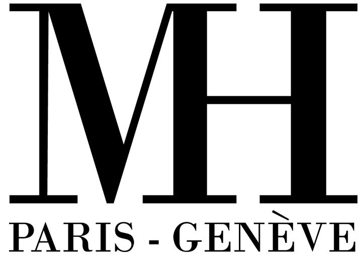 MH_Logo_Large_72dpi.jpg