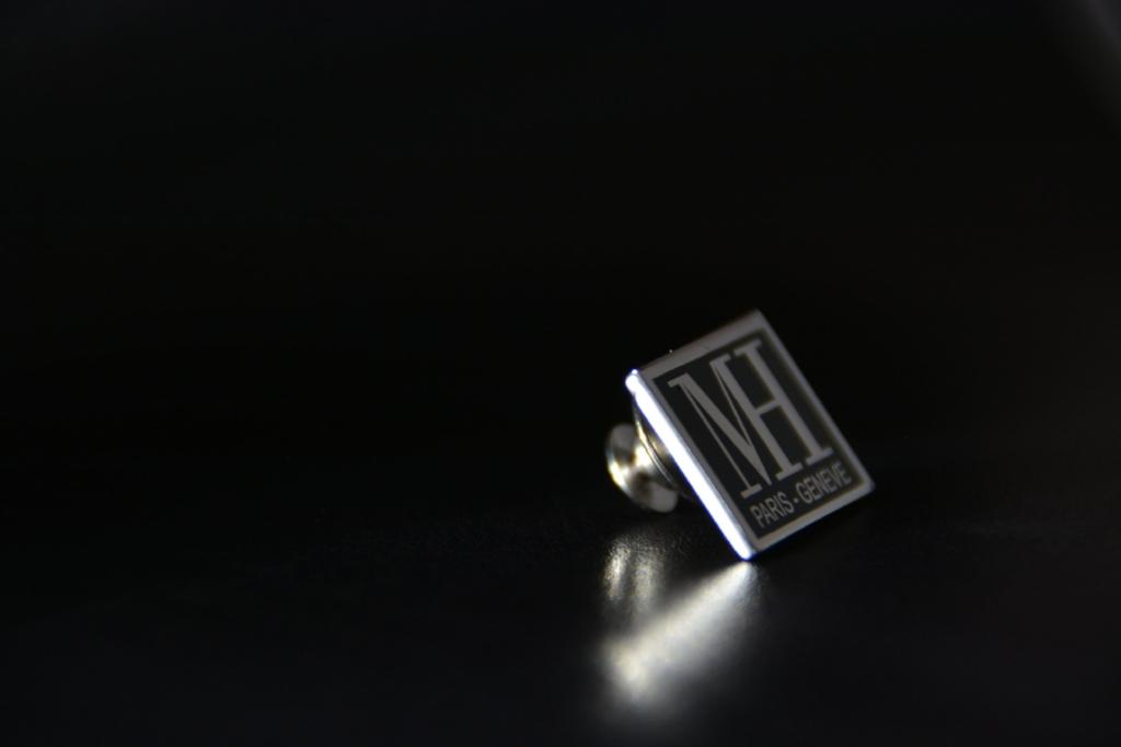 MH_Pin-A.JPG