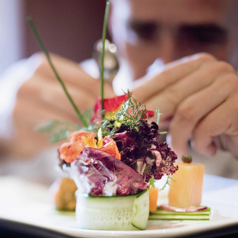Gourmet-Food-Preparation_1000_1000.jpg