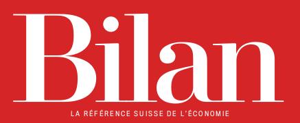 Copy of Bilan Magazine