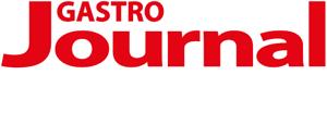 Copy of Gastro Journal