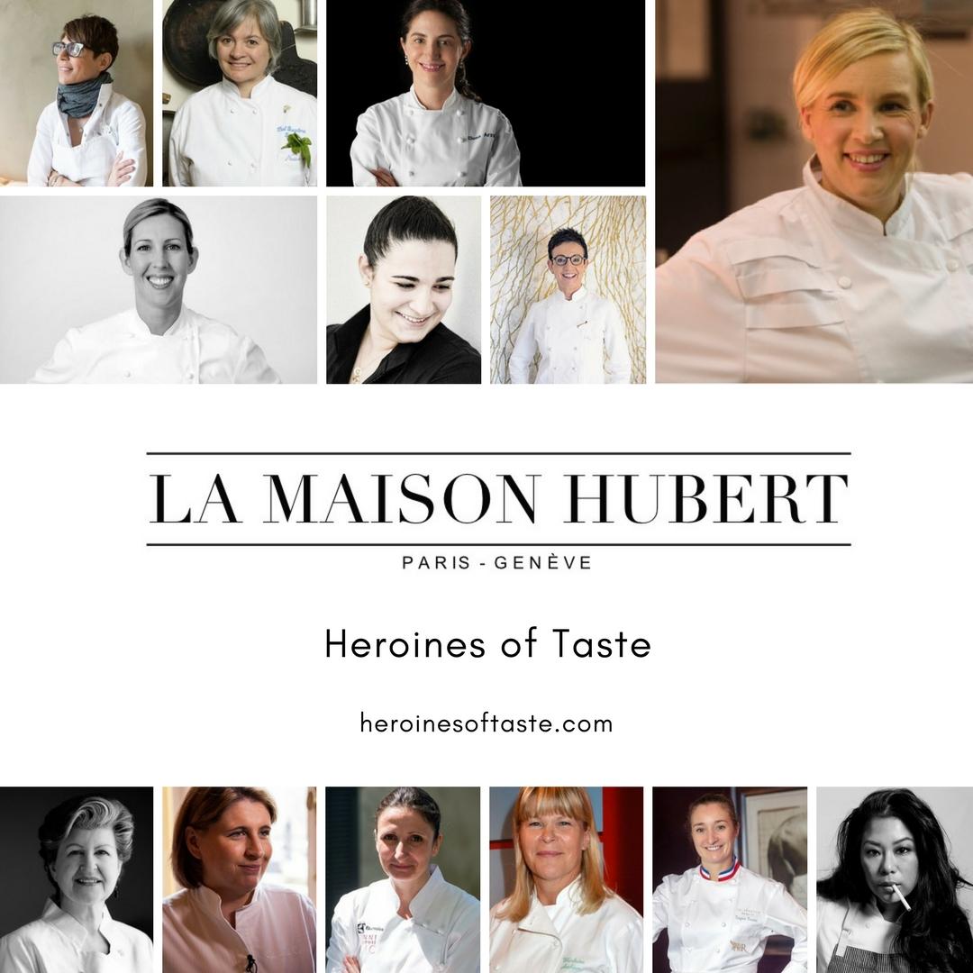 Heroines of Taste-CLEAN.jpg