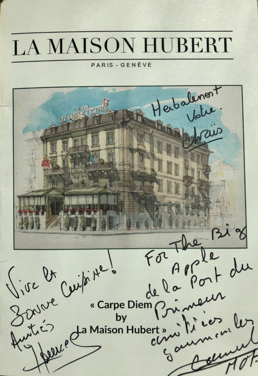 signed-menu-carpe-diem-la-maison-hubert.jpg