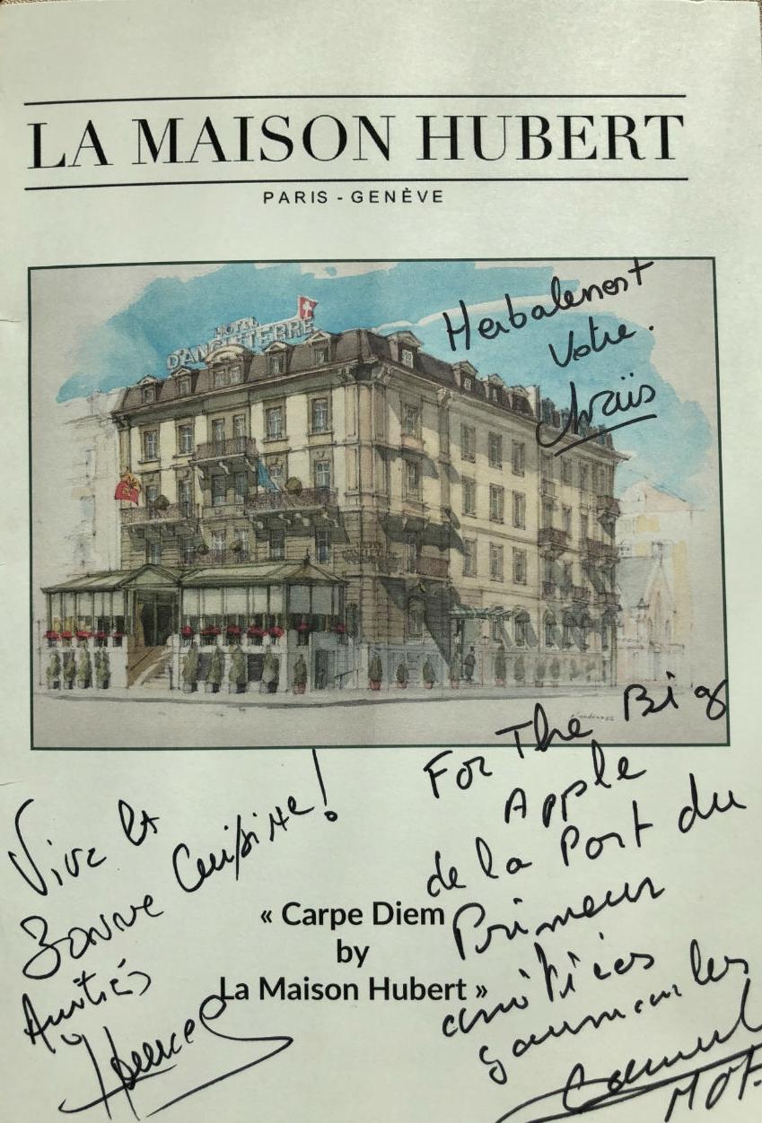 la-maison-hubert-carpe-diem-signed-menu.jpg