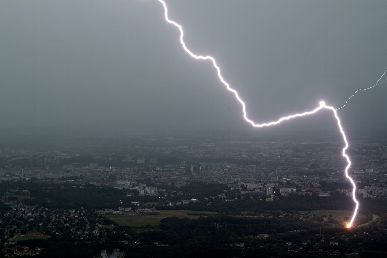 Geneva-Thunder.jpg