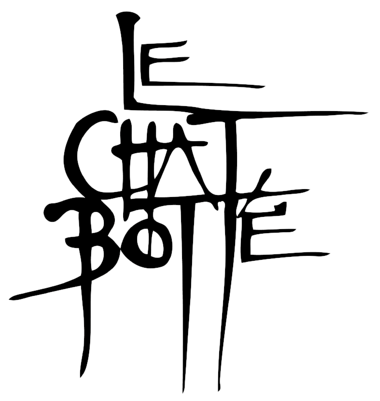 Logo chat botte.png