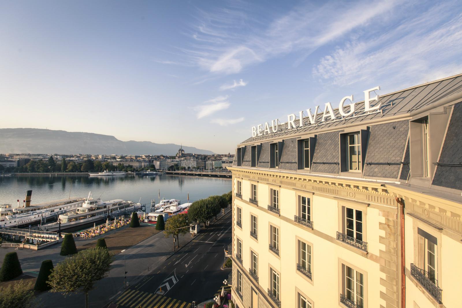 Beau-Rivage Geneva view_1600px.jpg